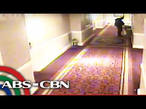 ANC Live: Gunman's attack in Resorts World Manila