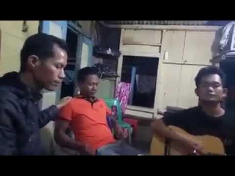 Marmitu trio suara emas  - RAULI