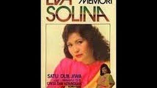 Melody Memori Eva Solina