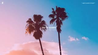 Dancehall Type Beat\
