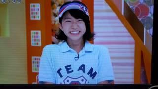 とびっきり!静岡 バーチャル高校野球.