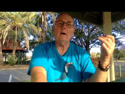 How to find a good psychic – Psychic Readings Brisbane area – personal psychic reading online free