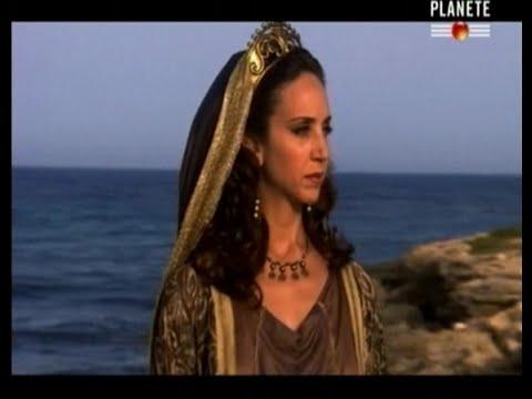 Documentaire - Histoire antique - Les bâtisseurs d'empires : Grandeur et décadence de Carthage