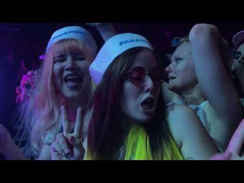 Paramore - Hard Times in Stockholm, Sweden 2017-07-07