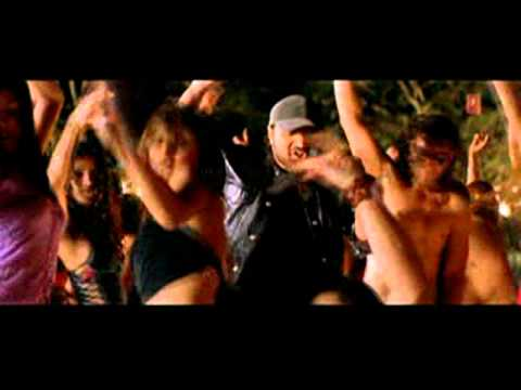 Tera Surroor  Remix Full Song  Aap Kaa Surroor  Himesh Reshammiya