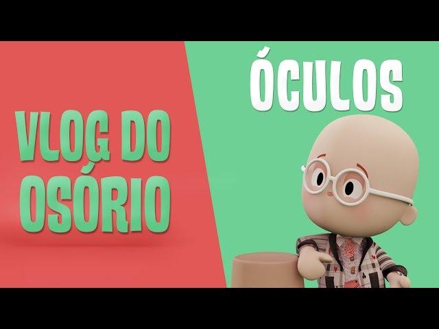 74a3c2aad 8 canais no YouTube para assistir com os filhos | Bebe.com.br