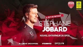Stéphane Jobard :