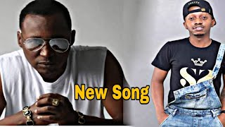 CHID BENZ FT SHETA CHUMA NEW SONG VIDEO