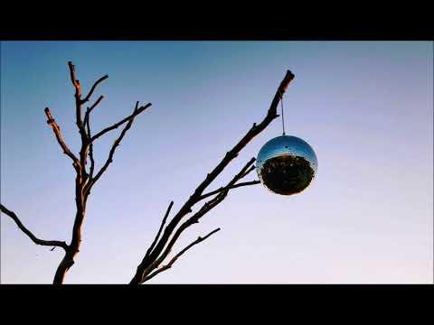 Kölsch & Tiga - Hal (Original Mix)
