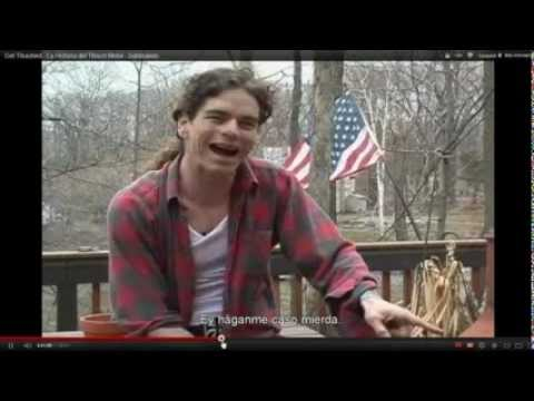 Bobby Ellsworth funny laugh