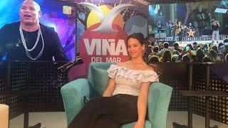 Streaming en vivo primeros artistas al Festival de Viña 2019 #VIÑA2019