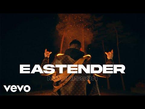 Morrisson - Eastender