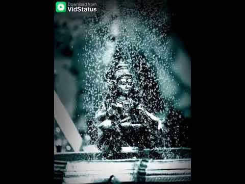 ayyappan-whatsapp-status-video