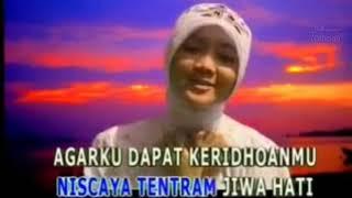 Download lagu Sulis - Kuasa ilahi (Karaoke original)