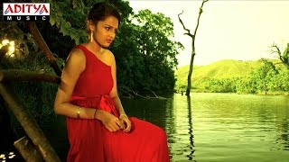 A Touch of love Promo Song - Basti Movie Songs - Shreyan, Pragathi