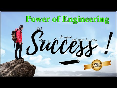 Power of Engineering | Youngest Business Owner | Er Sumit Chaudhary at Bareilly College