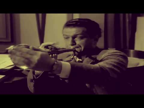 Mr. Jazzek - Oriental Swing (Ft. Lil Hardin Armstrong) 🎵Electro Swing