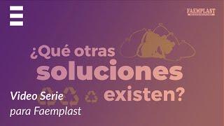 ExplicaPlay - Faemplast Cap 3 - Video Series