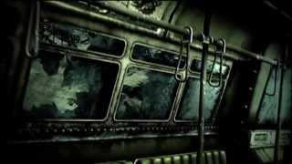 Fallout 3 HD Walkthrough Episode 1: Done Better