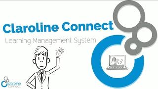 Découvrez Claroline Connect thumbnail