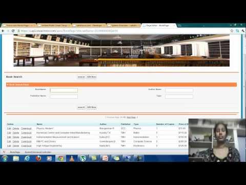 griet-it-2012-library management(cloud computing)
