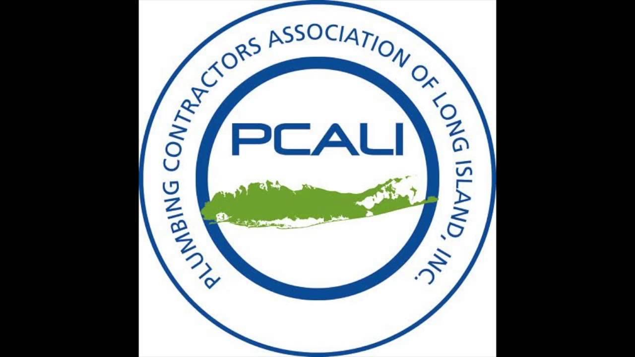 Long Island General Contractors Association