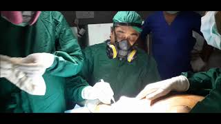 Male Breast Implant Surgery, Male to Female Top Surgery, Surat, Mumbai, Ahmedabad, Bharuch Gujarat.
