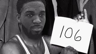 NBA 2K20 My Career EP 126 - 100+ Wilt Chamberlain's Record Moses!