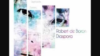 Robert de Boron- Jenny ft. Daichi Diez & Shaira
