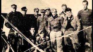 Русские в Югославии. Между молотом и наковальней. Ч. 1
