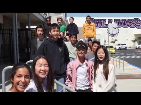 Portola High School Aquaponics Program - IPSF Innovative Grant