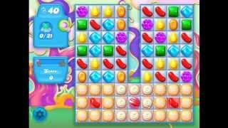 Candy Crush Soda Saga Level 80 No Boosters