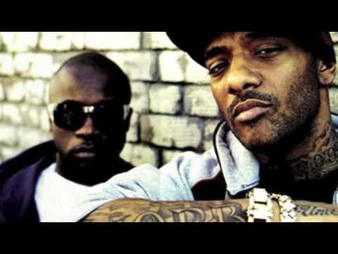 Mobb Deep Street Life  Original Unreleased Song
