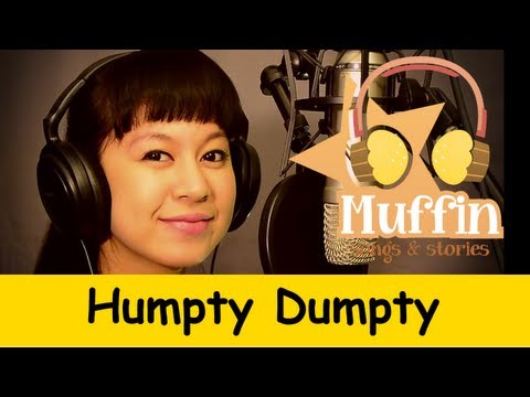 humpty-dumpty-|-family-sing-along---muffin-songs