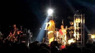 Elena Paparizou - To Fili Tis Zois (LIVE)