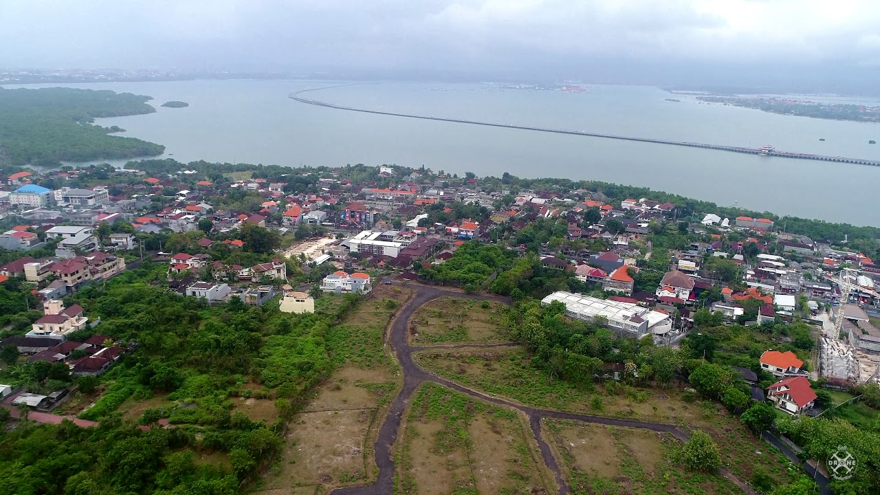 3 8ha Land For Sale By Pass Nusa Dua Bali Contact Piter At Winston One 6281239991911 Youtube