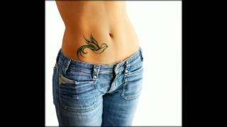 как быстро похудеть в бедрах и ягодицах в домашних условиях