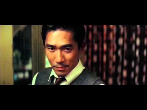 2046  Polonaise  Shigeru Umebayashi   YouTube