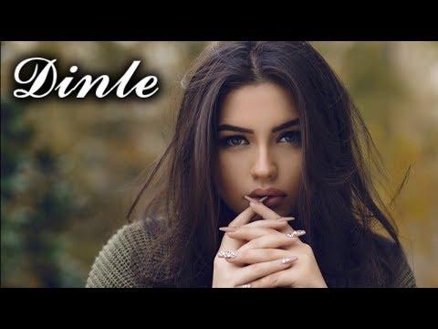 Zeng ucun cox gozel hezin musiqi , yeni 2019 ( Mutleq Dinleyin )