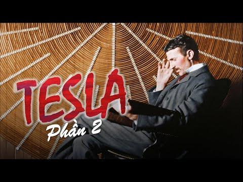 Download Bí Mật Mà Tesla Chưa Kịp Nói... (Phần 2)