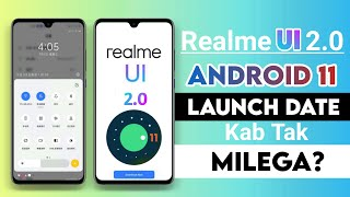 Realme 3 Official First Look,Price,Launch Date - Ye Karega KAMAAL🔥🔥.
