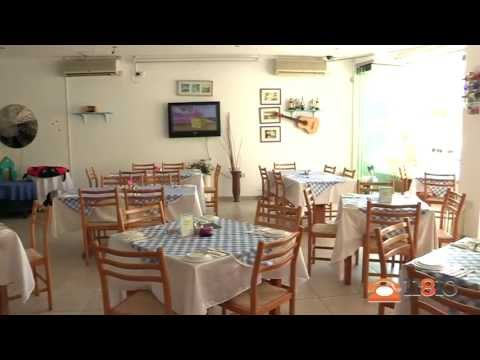 The Point Restaurant Paralimni, Cyprus  - 11810 Reservations