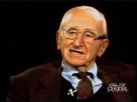 Hayek on Keynes (1978)