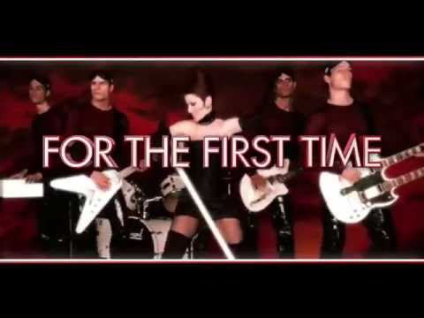 VH1 - Top 100 Greatest Songs of 2000's from YouTube · Duration:  24 minutes 49 seconds