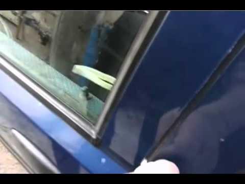 Вскрытие автомобилей оренбург