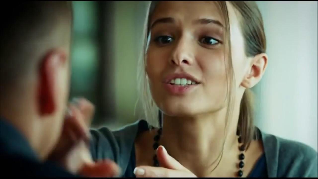 plyus-aktrisi-snyavshis-v-kino-golimi-smotret-video-onlayn-porno