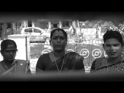 To-Let Tamil Award Winning Short Film