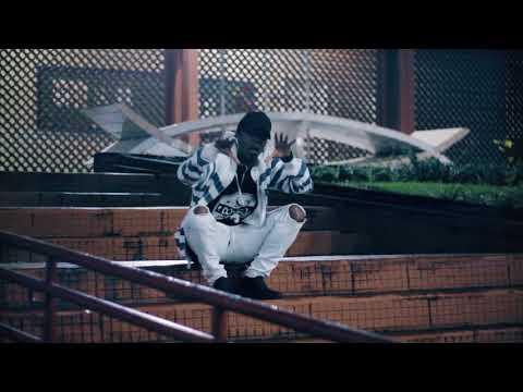 MC1 - Documentário (Videoclipe Oficial)