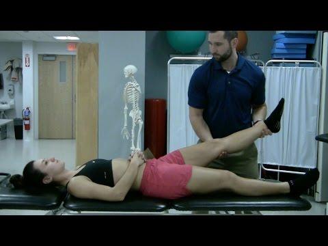 hqdefault - Slr Test Back Pain
