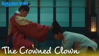 The Crowned Clown - EP1 | The King and the Clown [Eng Sub]